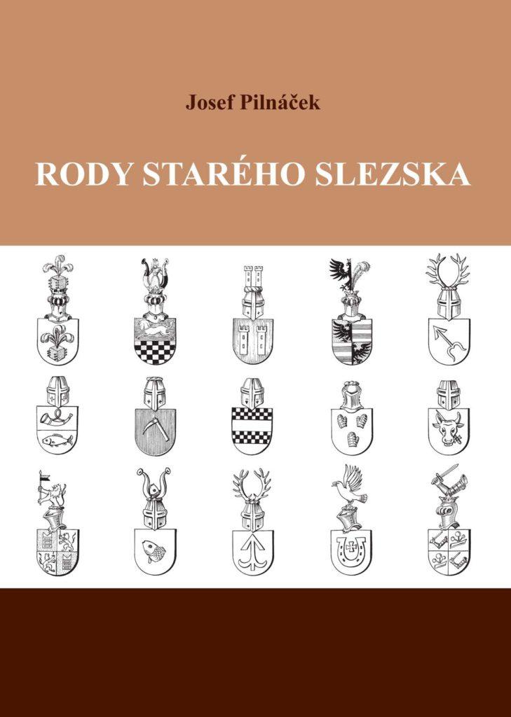 Rody starého Slezska